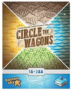 Circle the Wagons_small