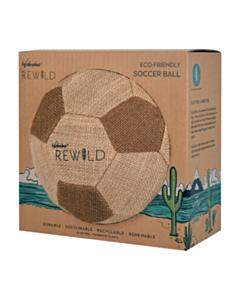 Waboba Rewild Fußball Eco Friendly_small